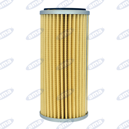 HYDRAULIC FILTER ADAPTABLE NEW HOLLAND | AMA