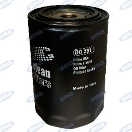AMA Filtre /à Huile 26540132 Adaptable Perkins